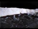 Apollo 20 2017 Гигантский Корабль на Луне Новые Интересные Детали Часть 1