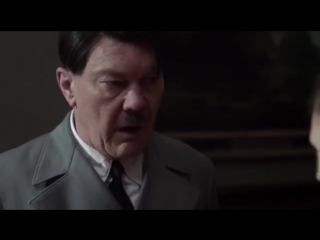 Misfits 03*04 HDRip Гитлер