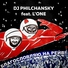Dj philchansky feat l one