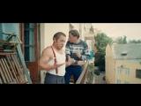Ленинград - Отпускная (Новый клип Сиськи уже у нас в группе)