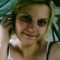 Ксюша Брыкина, 18 лет, Гомель, Беларусь