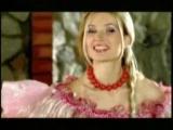 Балаган Лимитед-Гори гори ясно