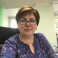 Виктория Саакян