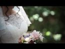Свадебный клип Нарек Елена армянская свадьба