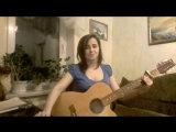 Joan Osborne - One of us (cover)