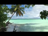Остров Фуладо Мальдивы