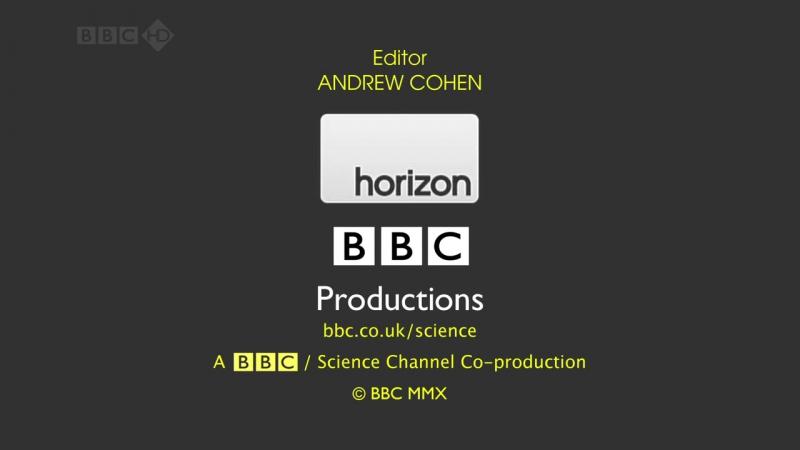BBC_Horizon_2010_To_Infinity_and_Beyond(VO_Juan_Rojas)