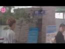 22.08.2017 | Gimpo International Airport / Такуя отправляется в Токио на шоу Hanryu Zap