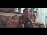 T2 Feat. GIA - Piece Of Me (Official Video)