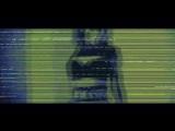 DITA REDRUM - LOST IN DREAMS (Tomhet Remix) [Explicit 18]