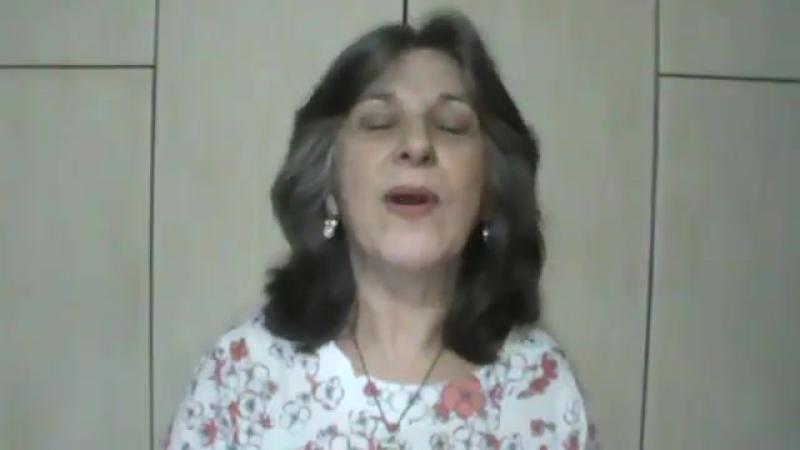 Estante de Livros Espíritas - Brasil coração do mundo pátria do evangelho final