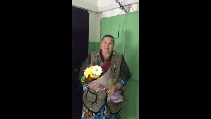 деньучителя семья доставкацветоввбелебее любовь деньрождения цветыотфариды цветывбелебее белебей сестра ялюблюбелебей