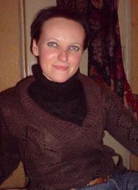 Евгения Калашникова
