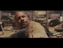 Клип на фильм форсаж 5_Fast five(2011).wmv