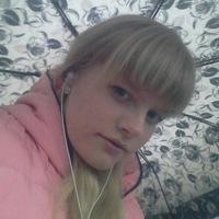 Светлана Сибилева