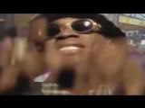 Bounty Killer feat Mobb Deep &amp Rappin' Noyd - Deadly Zone