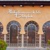 Мавританскиий дворик | Togliatti