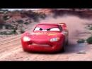 Тачки 3 Cars 3 2017. Трейлер №3 1080p