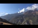 """""""Путь к Себе-Непал"""""""