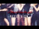 Insomnia 'Reflexion' spoiler album