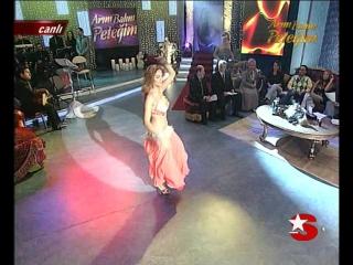 STAR TV - Oryantal Reyhan 15.Mart.2007