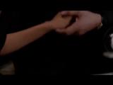 Yves Saint Laurent- La Nuit de lHomme