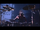 W.A.S.P. - The Idol (1992 год Full Hd 1980 )