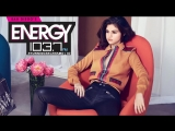 Selena Gomez On Fetish, Gucci Mane, Collab With Marshmello, New Album / More Energy 103.7 FM