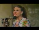 Школьный вальс - Мария Пахоменко 1976