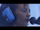 воровская одесская блатная дворовая зоновская песня Мама, я лётчика люблю 2017