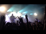 Lacuna Coil - Our Truth pt2 (Volta Club Moscow 27-05-2017)