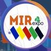MIR-EXPO