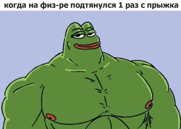 Фото №456299810 со страницы Михаила Кравцова