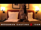 Sophia Laure анальный кастинг секс порно