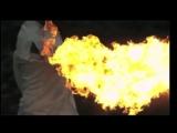 Alex Masht - Exorcist (Album Teaser)