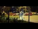 Аборт Одумайся! красивый клип о любви