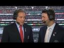 НФЛ.New_England_Patriots-Oakland_Raiders.Флудилка_групп.19.11.2017