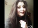 Sing София Ротару Белый Танец on Sing Karaoke with tatyanapolykova1 Smule 1510687221898 00