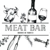 MEATBAR мясной ресторан