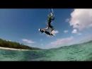 Willow-River-Tonkin_Steven-Akkersdijk_Strapless-Freestyle-in-paradise