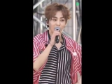 170607 CBX Colorful BoX Free Showcase Xiu_1