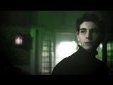 Bruce and Selina xxx Three Wishes {Gotham}