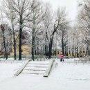 Илья Щербинин фото #41