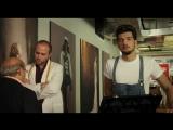 Любовь прет-а-порте (2017) HD