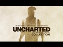 Uncharted: The Nathan Drake Collection (stream): #1 Приключения начинаются