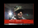 Swizz Beatz about ONYX for Throw Ya Gunz 25th Anniversary
