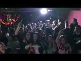 Мот - День и Ночь  (Big Neon Party - 08.04.17)