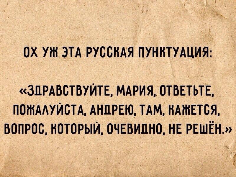 [Изображение: bFua1VW_Wlc.jpg]