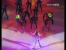 винкс на льду ⁄ Winx on Ice (RUSITA) русское шоу
