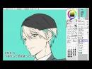 S.H.Figuarts ボディくん -宝井理人- Edition 先生本人によるメイキング動画